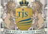 Tunas Jakasampurna School