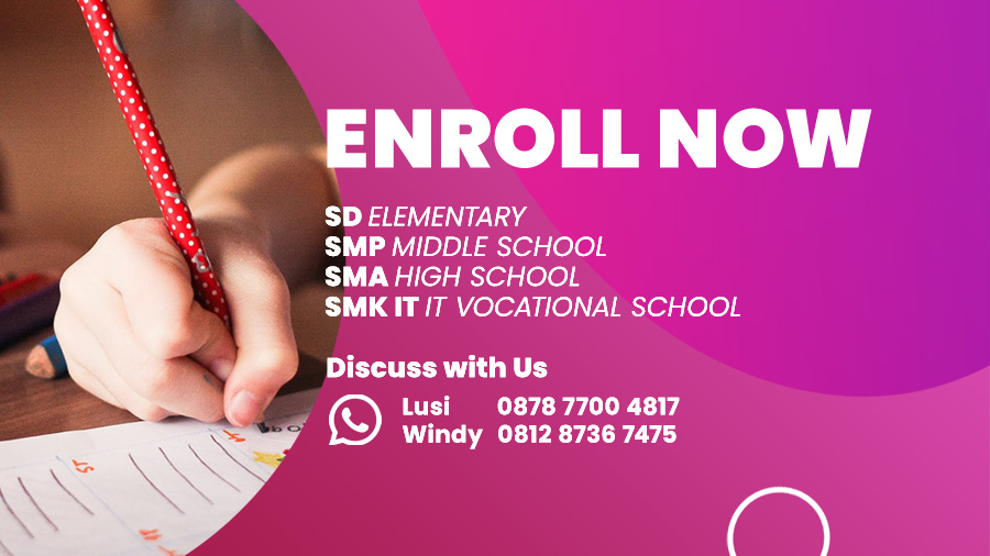 Enroll Now by Reaching Out Our Education Consultants