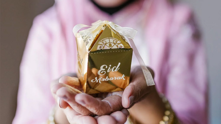 Things Children Should Know About Eid